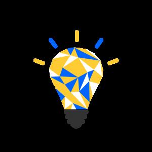 idea-08