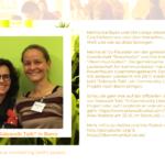 Teilnahme an einem #nettwork Event im BonnLAB