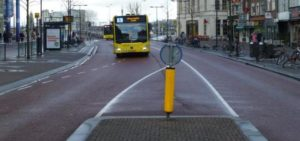 Ist die Verkehrswende in Bonn angekommen?