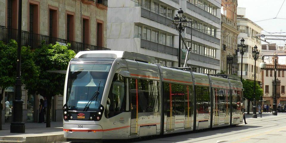 Umweltfreundliche Elektrobusse?