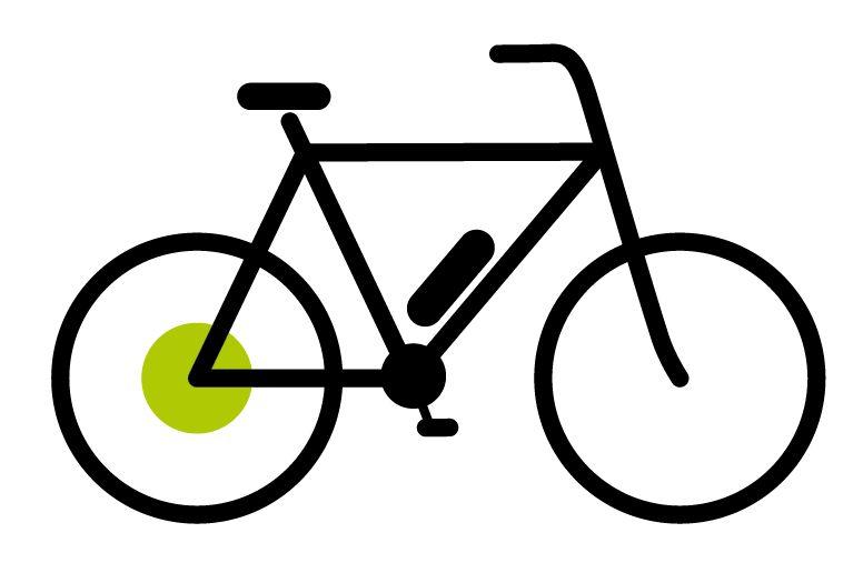 E-Mobilität am #FahrradDienstag