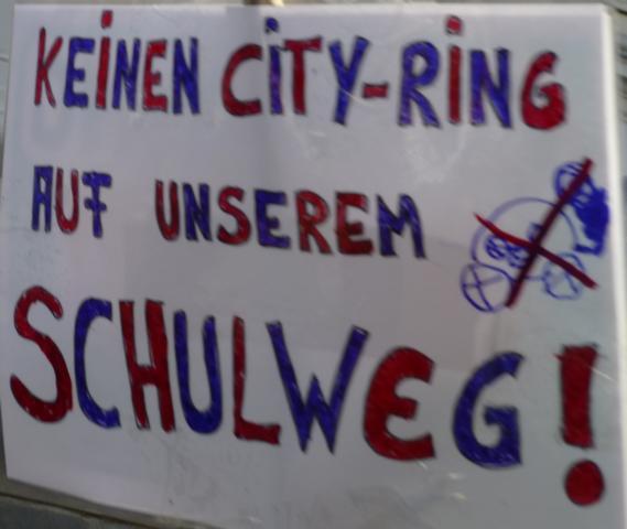 So geht  Verkehrswende in Bonn
